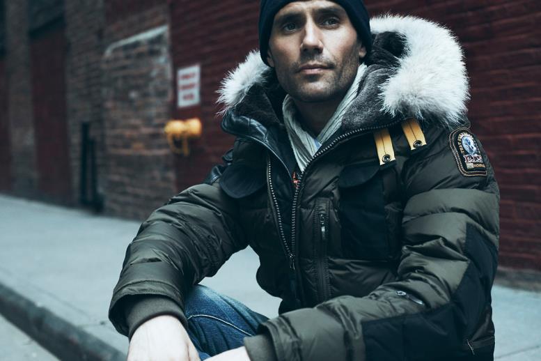 Как выбрать мужскую куртку 6