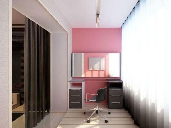 7office-pink.jpg