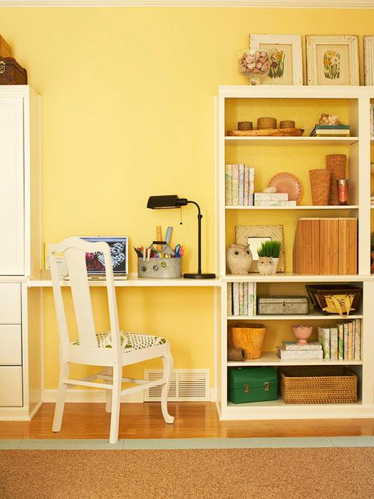 3office-yellow.jpg