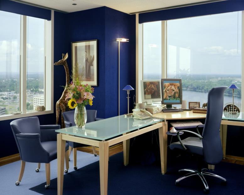 5office-blue.jpg