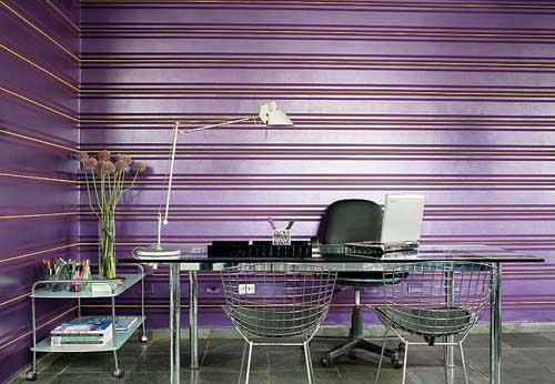 6office-purple.jpg