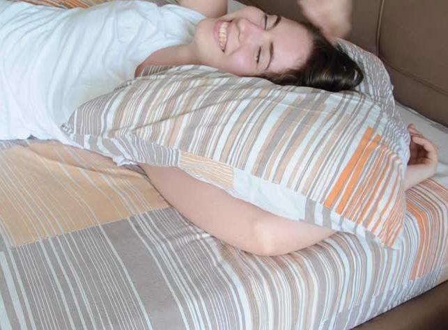 8 лучших производителей постельного белья
