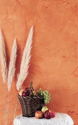 декоративная штукатурка марсельский воск