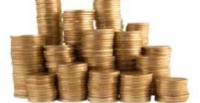 Выгодные вклады в надежных банках в Москве