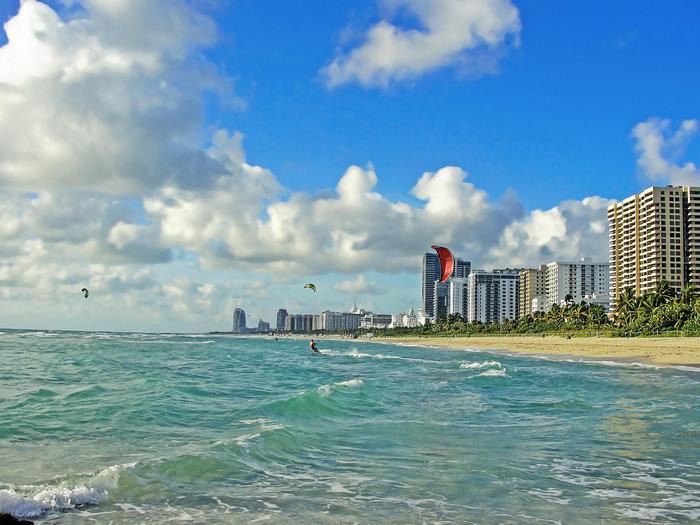 Майами.jpg