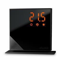 Momit Home Thermostat.jpg