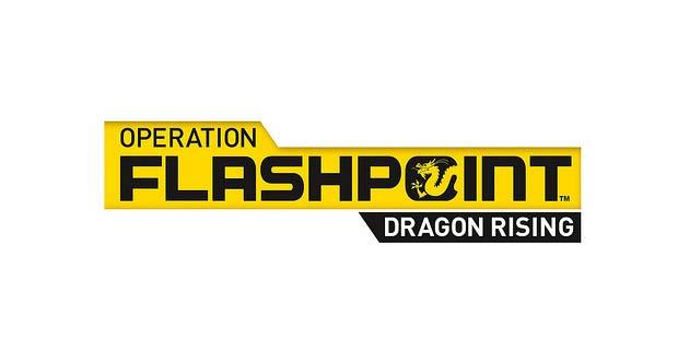 Operation-Flashpoint
