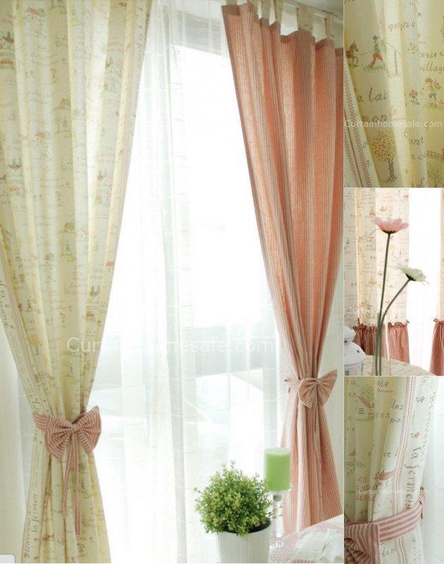 Как выбрать цвет штор? (50 фото примеров)