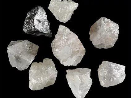 алмазы3