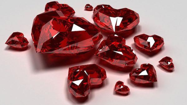 алмаз -2