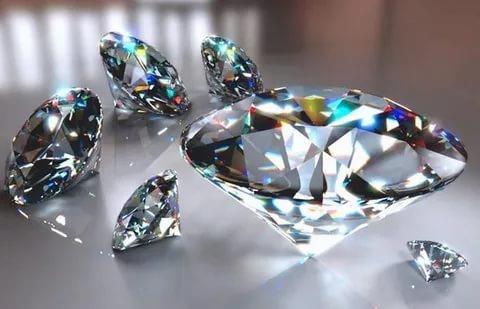 алмаз1