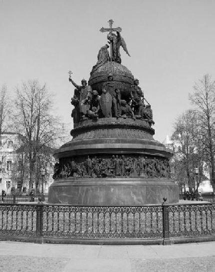 vpr-istoriya-2