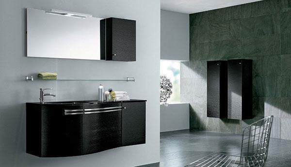 мебель для ванной комнаты-33