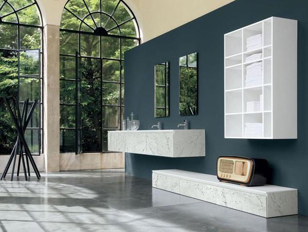 Мебель для ванной комнаты-01