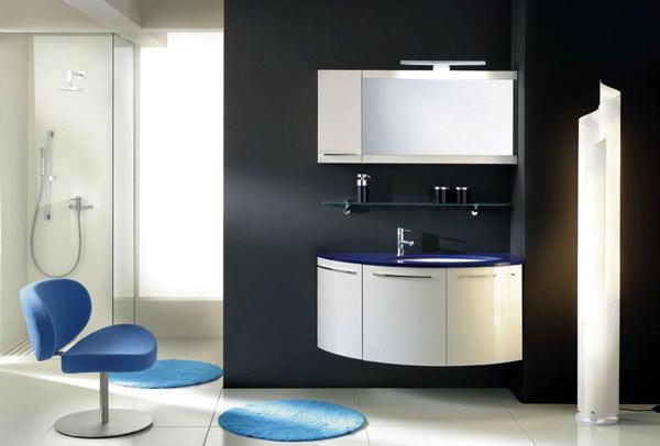 Итальянская мебель-4