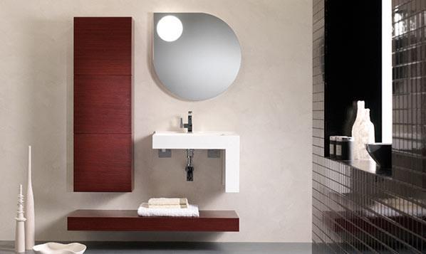 мебель для ванной комнаты-28