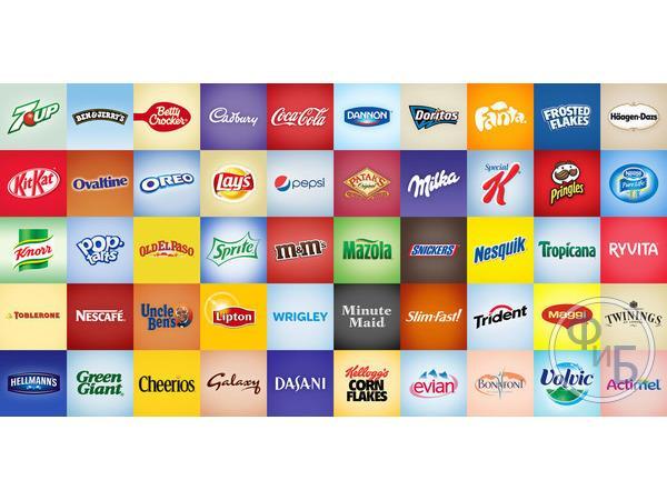 Известные бренды доказывают правильность принципов нейминга