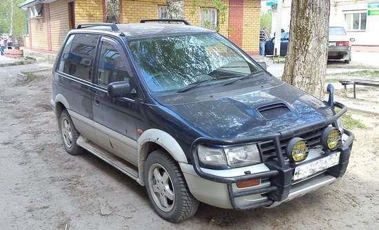 авто дизель 150000 рублей