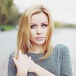 Елизавета Гришакова
