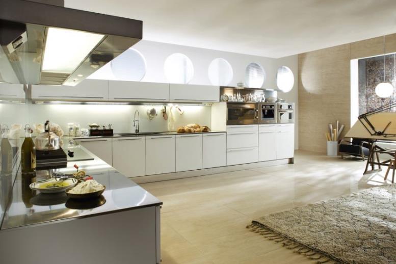 kitchen-evolving