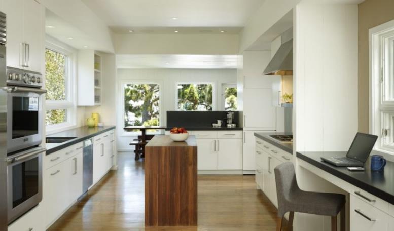 15-kitchen-house-design