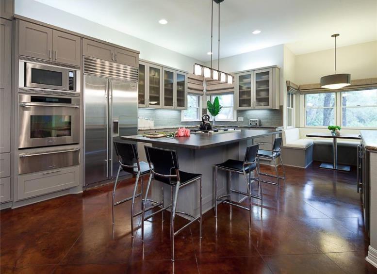 open-contemporary-kitchen-design_6