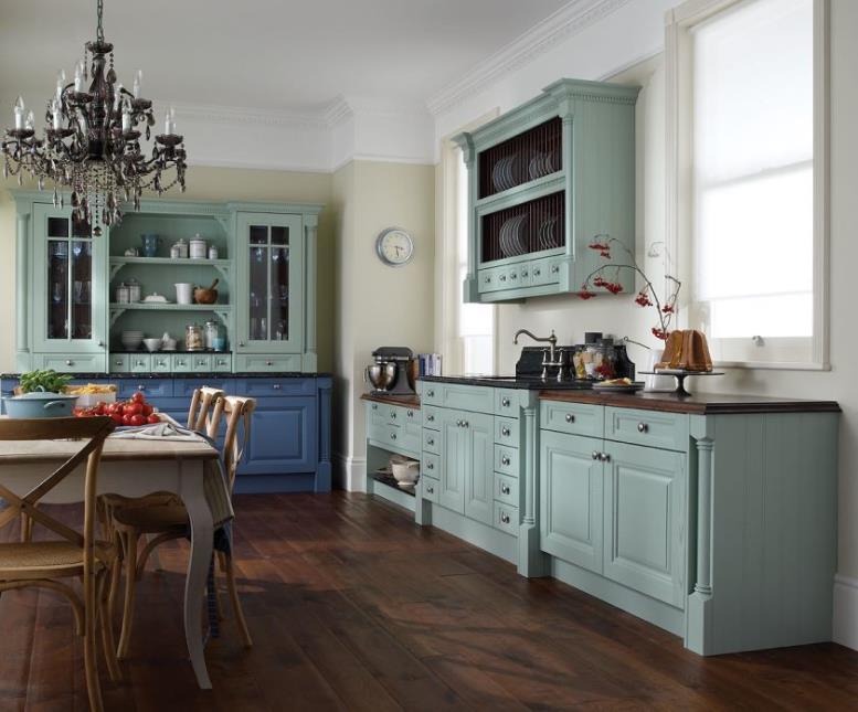 bk-second-nature-kitchen-1