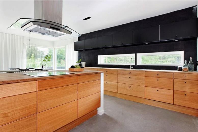 kitchens-jhb-image-6