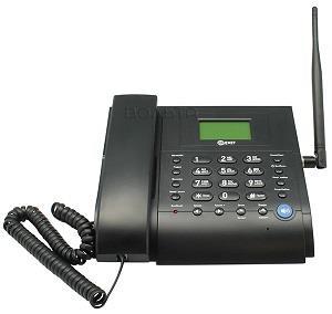 Стационарный GSM телефон MasterKit Dadget MT3020B