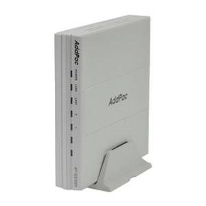 GSM IP шлюз с FXO - AddPac AP-GS1001C