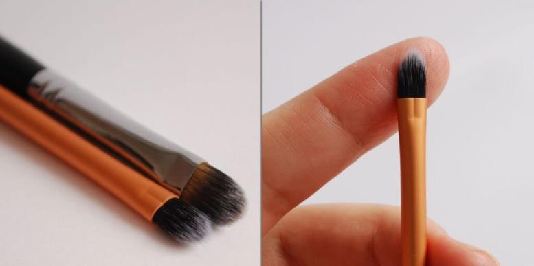 какие кисти необходимы макияжа