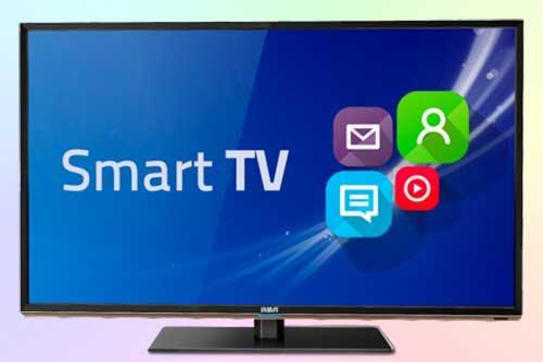 Что такое Smart TV и ее операционные системы
