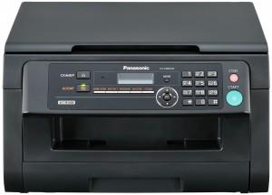 МФУ Panasonic KX-MB2000RU