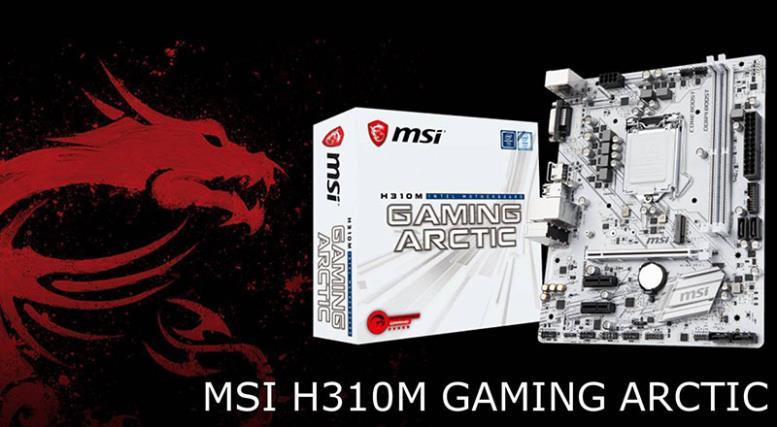 h310m-gaming-arctic-motherboard