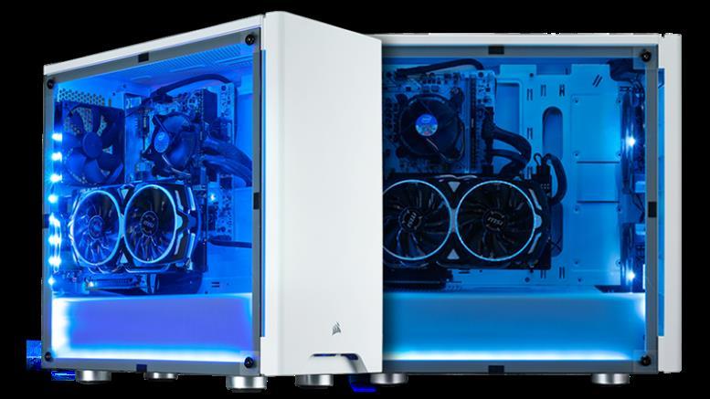 H310M-GAMING-ARCTIC-PC-Build