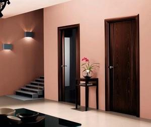 Единый стиль комнаты