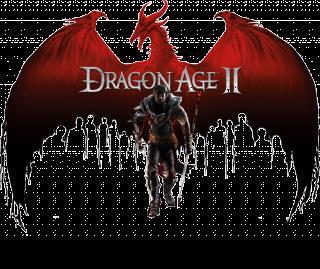Dragon Age II - Обзор классов и характеристик в игре