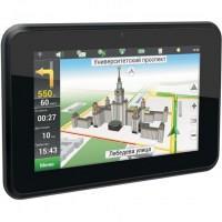 Prology iMap-7750 Tab