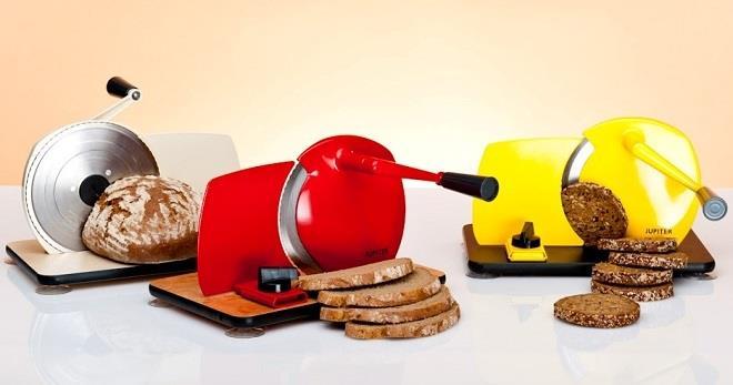 Ломтерезка для дома - какую выбрать в качестве кухонного помощника?