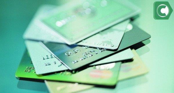Банковские реквизиты карты Сбербанка получить можно различными способами - все они описаны ниже в статье