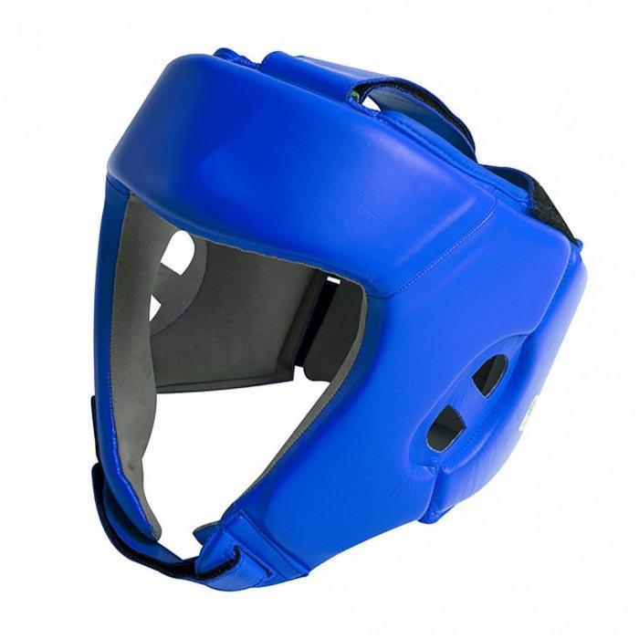 bokserskiy-shlem-adidas-aiba-blue-aibah1-r-l-1-700x700.jpg