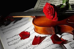 Красивые мелодии