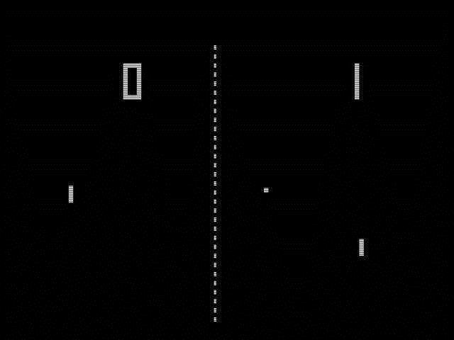 best-video-games-pong