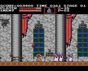 best-video-games-castlevania