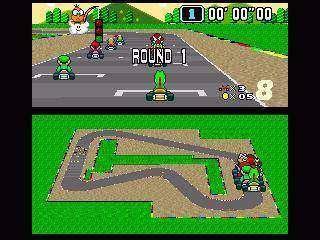 best-games-super-mario-kart