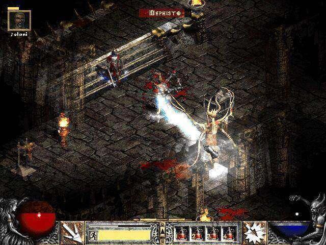 best-games-diablo-2