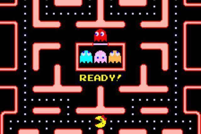 best-games-ms-pac-man