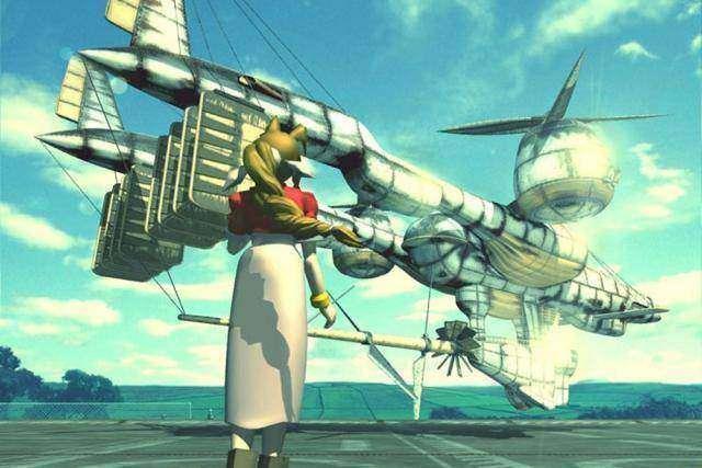 best-video-games-final-fantasy-vii