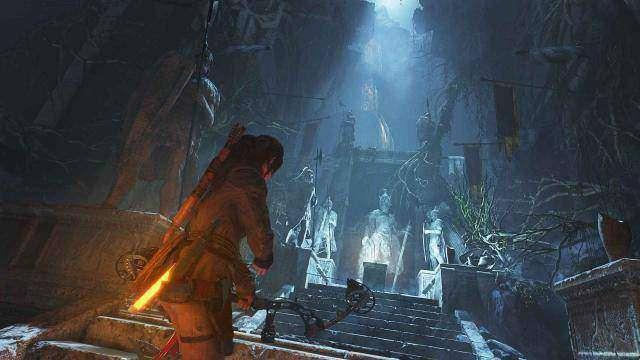 best-video-games-rise-of-the-tomb-raider-3