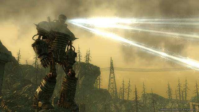 best-games-fallout-3